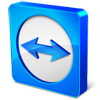 Download TeamViewer Portable