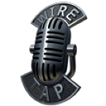 WireTap Pro logo