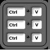 Download CopyPasteTool