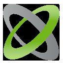 crossloop-logo