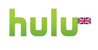 hulu-uk-2.png