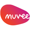 Download Muvee Reveal