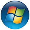 Download Windows 7 RC