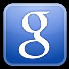 Google Quick Search Box logo