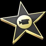 imovie logo 1