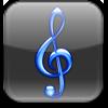 Download LyricsFetcher