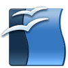 openoffice_icon