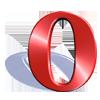 Download Opera 10 Beta