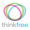 thinkfree_logo