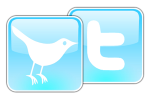 7 interesting Twitter tools