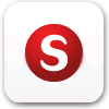 Skyfire - a new kind of mobile web browser