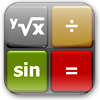 Excellent scientific calculator for iPhone