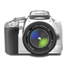 Cameras logo