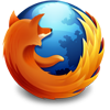 Download Firefox 3.5