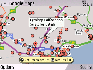 google-maps-layers-1.png