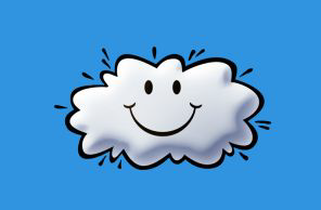 happy_cloud.png