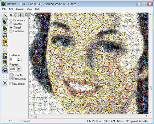 How to: Create photo mosaics with your computer