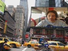 newyorknew1.jpg
