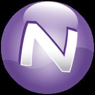 nomadesk logo