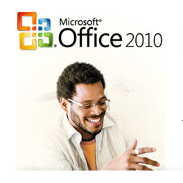 Microsoft Office 2010 announced today