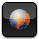 translator-speedymarks-mobileicon.png