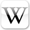 Access Wikipedia on your iPhone