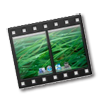 Camtasia for Mac logo