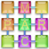 2t_macpar-thumb-1jpg.png