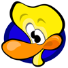 poppop logo
