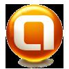 Download Avast 5 Beta