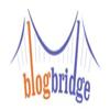 BlogBridge logo