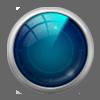 Download IObit Security 360