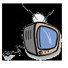 Download JLC's Internet TV