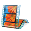 Download Live Movie Maker