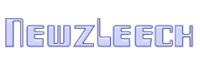 newzleech.png