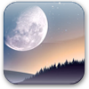Download Stellarium