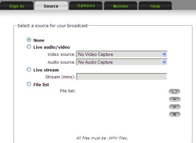 TVUBroadcast 2