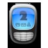 bluephoneelite logo