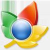 Download ChromePlus