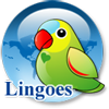 Download Lingoes Portable