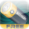 Manage your iPhone battery more effectively