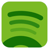 Enjoy Spotify on your iPhone