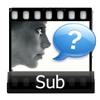 Add subtitles to movies on your Mac