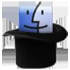 mac-pilot logo