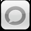 Download Echofon - Twitterfox