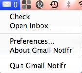 gmailnotifr