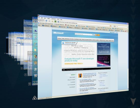 windows5.jpg
