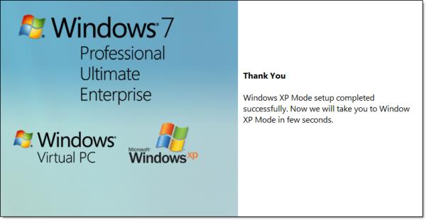 windowsxpmode.png