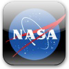 Discover the Universe with the NASA app