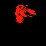 180px-mozilla_foundation_logosvg.png
